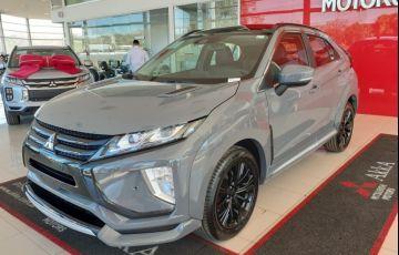 Mitsubishi Eclipse Cross Sport 1.5