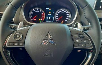 Mitsubishi Eclipse Cross Sport 1.5 - Foto #9