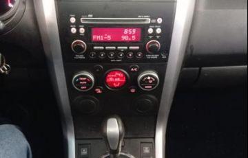 Suzuki Vitara 2.0 16V 4x24x4 5p Aut - Foto #10