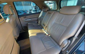 Toyota Hilux Sw4 2.7 Sr 4x2 16v - Foto #10