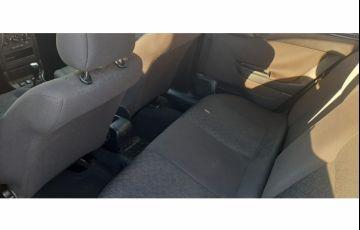 Chevrolet Astra Sedan 2.0 (Flex) - Foto #10