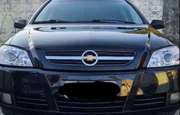Chevrolet Astra Hatch CD 2.0 8V - Foto #2