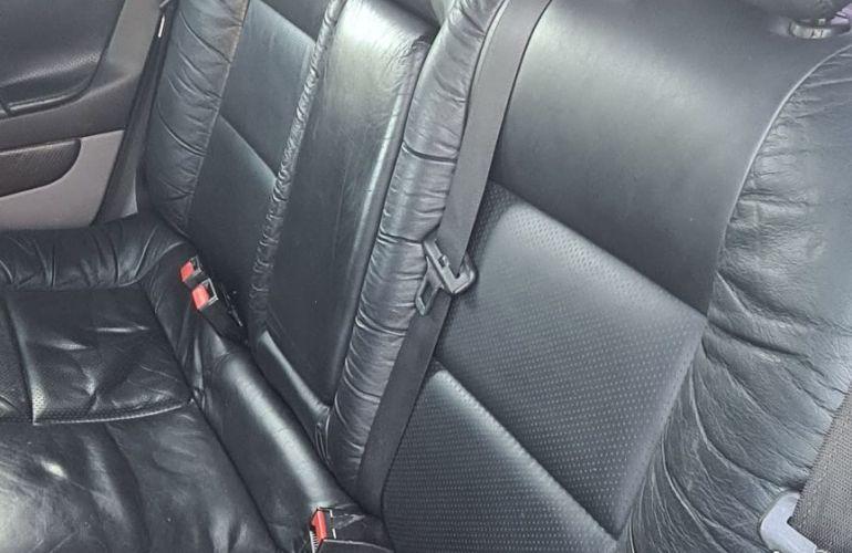 Chevrolet Astra Hatch CD 2.0 8V - Foto #3