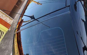 Chevrolet Astra Hatch CD 2.0 8V - Foto #6