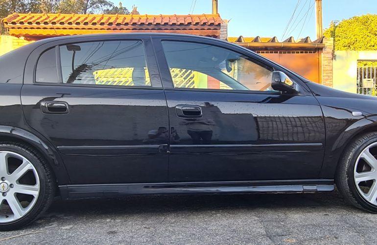 Chevrolet Astra Hatch CD 2.0 8V - Foto #7