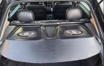 Chevrolet Astra Hatch CD 2.0 8V - Foto #9