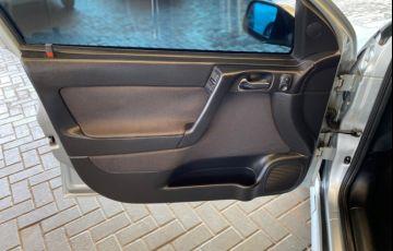 Chevrolet Astra Sedan Advantage 2.0 (Flex) - Foto #10