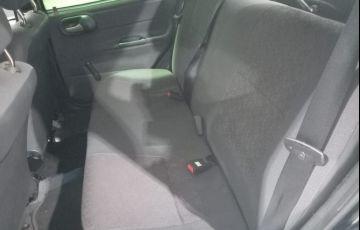 Chevrolet Corsa 1.0 MPFi Classic 8v - Foto #7
