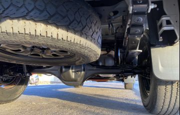 Chevrolet S10 2.5 ECOTEC SIDI LT 4x2 (Cabine Dupla) - Foto #1