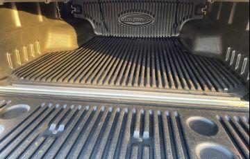 Chevrolet S10 2.5 ECOTEC SIDI LT 4x2 (Cabine Dupla) - Foto #2