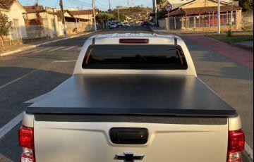 Chevrolet S10 2.5 ECOTEC SIDI LT 4x2 (Cabine Dupla) - Foto #3