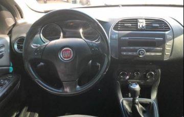 Fiat Bravo 1.8 Essence 16v - Foto #9