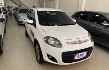 Chevrolet Onix 1.0 Turbo Premier (Aut)