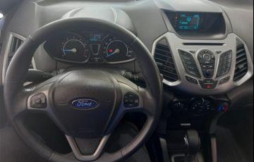 Ford Ka 1.0 SE Plus 12v - Foto #5