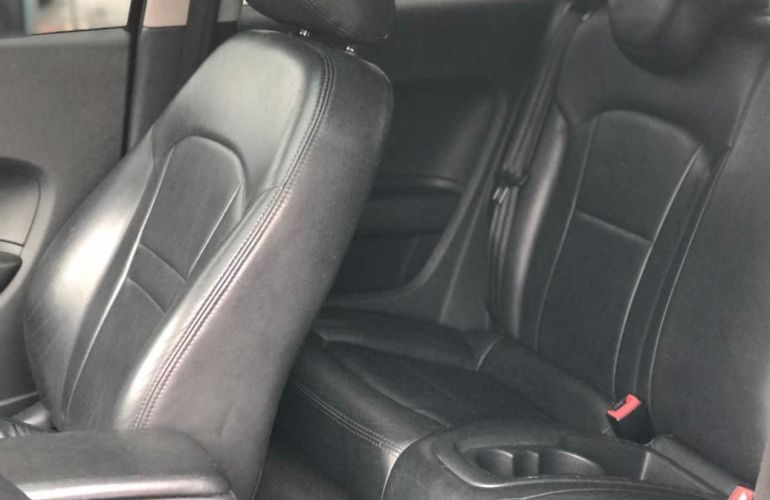Audi A1 1.4 Tfsi Attraction 16V 122cv - Foto #7