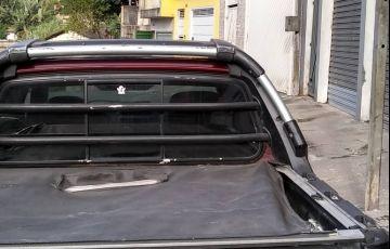 Fiat Strada Adventure 1.8 8V (Flex) (Cabine Dupla) - Foto #2
