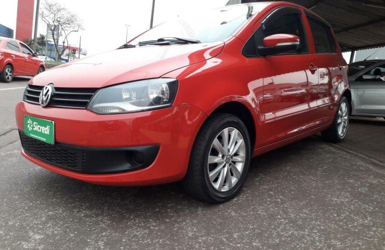 Fiat Mobi 1.0 Like - Foto #1