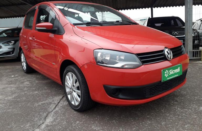 Fiat Mobi 1.0 Like - Foto #3