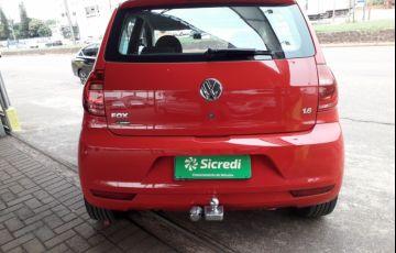 Fiat Mobi 1.0 Like - Foto #5