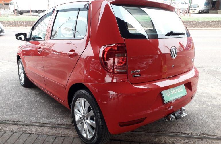 Fiat Mobi 1.0 Like - Foto #6