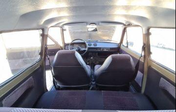 Fiat Panorama Cl