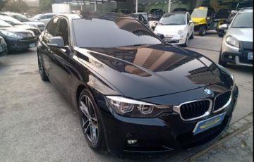 BMW M Sport 2.0 16V Flex 4p - Foto #3