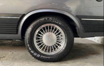 Chevrolet Caravan Diplomata 4.1 - Foto #4
