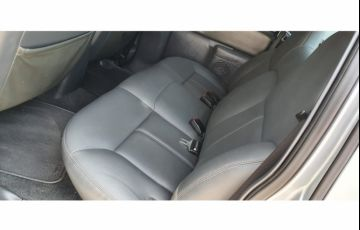 Chevrolet S10 Executive 4x2 2.4 (Flex) (Cab Dupla) - Foto #8