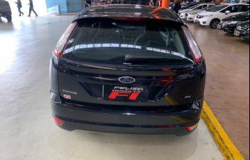 Ford Focus 2.0 Glx 16v - Foto #7
