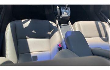 Honda Civic Sedan LXL 1.7 16V (Aut) - Foto #5
