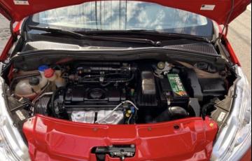 Peugeot 208 Active 1.5 8V (Flex) - Foto #8