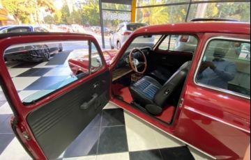 Volkswagen Variant 1.6 8v - Foto #7