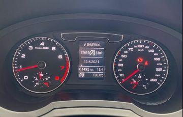Audi Q3 Ambiente 1.4 Turbo Fsi - Foto #9