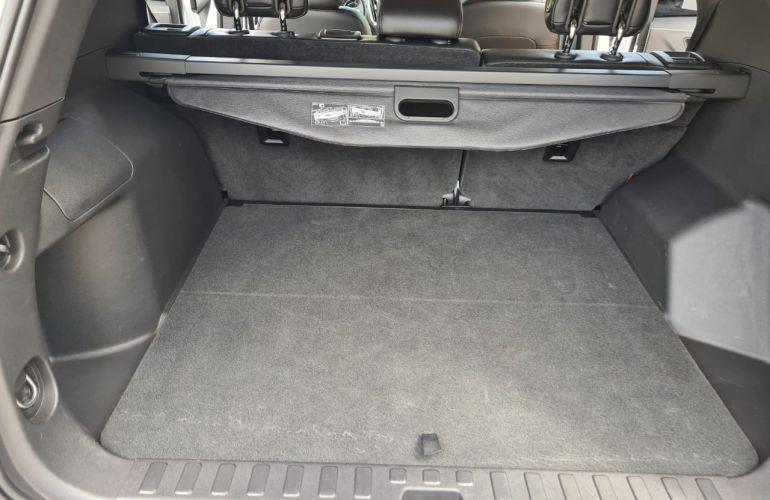 Chevrolet Equinox 2.0 Premier AWD - Foto #4