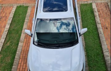 Chevrolet Equinox 2.0 Premier AWD - Foto #9