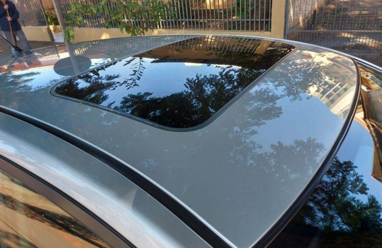 Nissan Tiida SL 1.8 (aut) - Foto #6