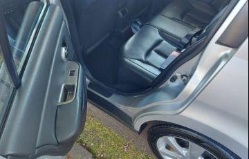 Nissan Tiida SL 1.8 (aut) - Foto #10