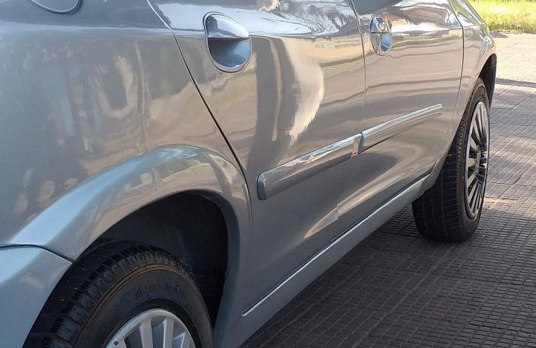 Chevrolet Celta Life 1.0 VHCE (Flex) 4p - Foto #5