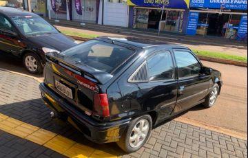 Chevrolet Kadett Hatch GSi 2.0 MPFi - Foto #6