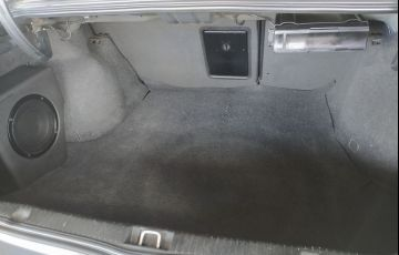 Chevrolet Vectra 2.2 MPFi CD 16v - Foto #10