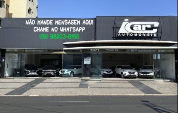 Audi A5 1.8 Tfsi Sportback Ambiente 16v - Foto #2