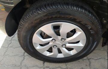 Chevrolet Onix 1.0 LT SPE/4 - Foto #10