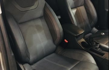 Citroën C4 Lounge 1.6 Exclusive 16V Turbo - Foto #6
