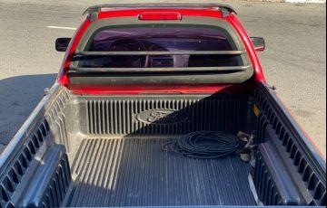 Ford Courier 1.6 MPi L 8v - Foto #3