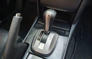 Honda Accord 3.5 EX V6 24v - Foto #6