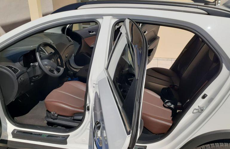 Hyundai HB20X 1.6 Premium (Aut) - Foto #7