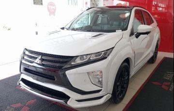 Mitsubishi Eclipse Cross Hpe-s Sport 1.5