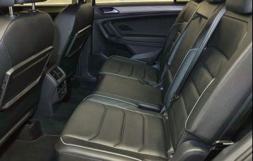 Volkswagen Tiguan Allspace 1.4 250 TSI Comfortline - Foto #9
