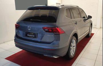 Volkswagen Tiguan Allspace 1.4 250 TSI Comfortline - Foto #4