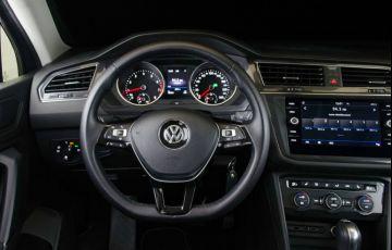 Volkswagen Tiguan Allspace 1.4 250 TSI Comfortline - Foto #8